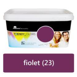 PRIMACOL Trendy Colors Fiolet 5l