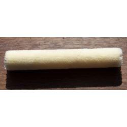 FRIESS Wkład mini velour 15 cm 4 mm