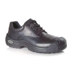 MASCOT buty Etna 41 czarne