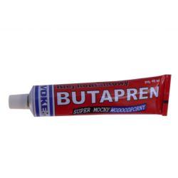 VOKE klej kontaktowy BUTAPREN 40 ml