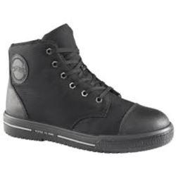 MASCOT buty Wilson rozm. 46 czarne