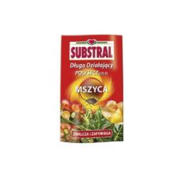 SUBSTRAL Polysect 005 SL 10 ml