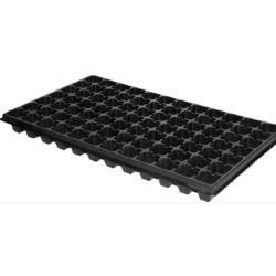 JRK 1 Paleta rozsadowa 38x38x45/84 kwadrat