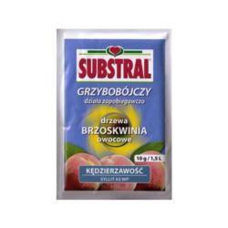 SUBSTRAL Syllit 65 WP 10g