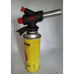 Palnik gazowy HC-201